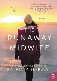 the-runaway-midwife