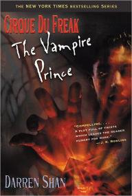 the-vampire-prince