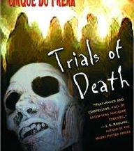 trials-of-death