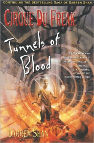 tunnels-of-blood