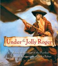 under-the-jolly-roger