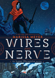 wires-and-nerve