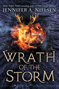wrath-of-the-storm
