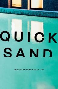 quick-sand