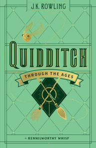 quidditch-through-the-ages