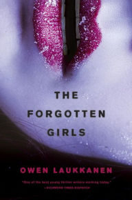 the-forgotten-girls