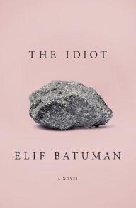 the-idiot