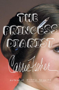 the-princess-diarist
