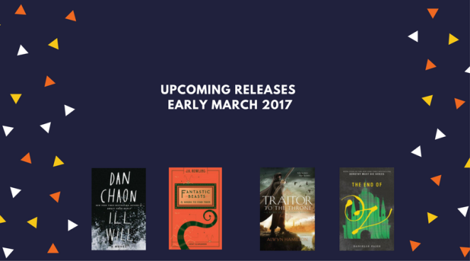 upcoming-releases